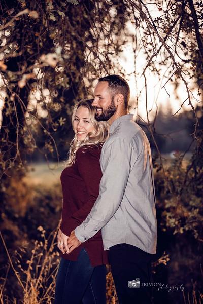Engagement-35.jpg
