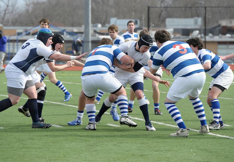 rugbyjamboree_028.JPG