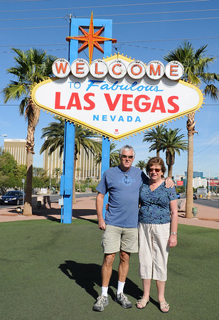 Vegas Nov.2010