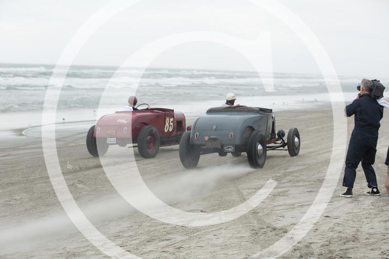race of gentlemen-0307.jpg