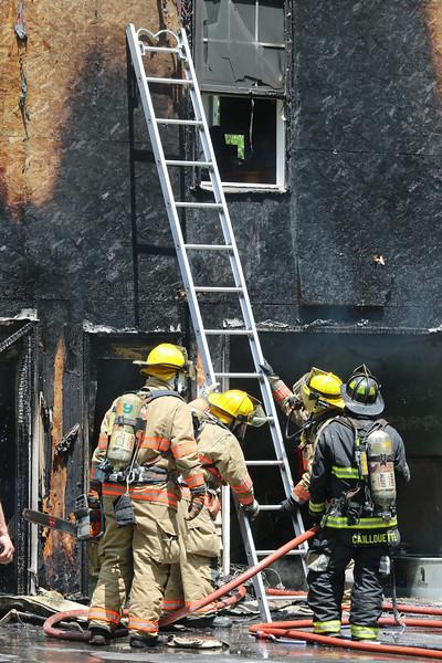 sandown nh fire 16.jpg