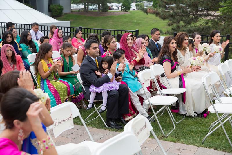 UPW_HAQ-WEDDING_20150607-247.jpg