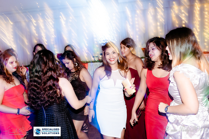 Specialised Solutions Xmas Party 2018 - Web (112 of 315)_final.jpg