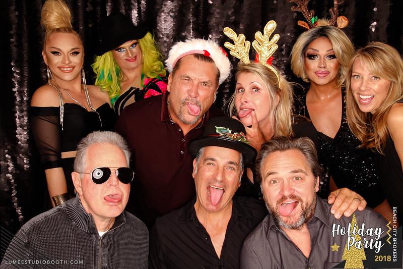 Beach City Brokers - Holiday Party 2018-81.jpg