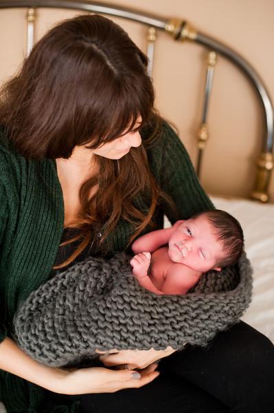 20140117-newborn-170.jpg
