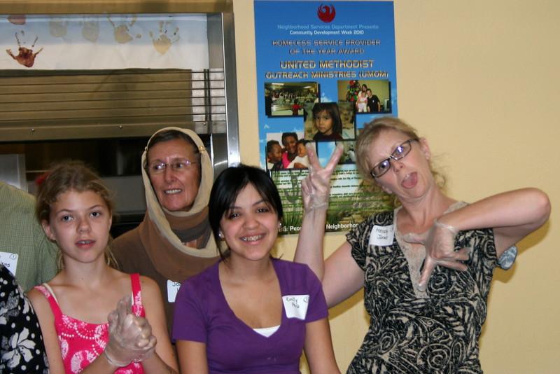 abrahamic-alliance-international-common-word-community-service-phoenix-2011-09-11_17-29-42.jpg