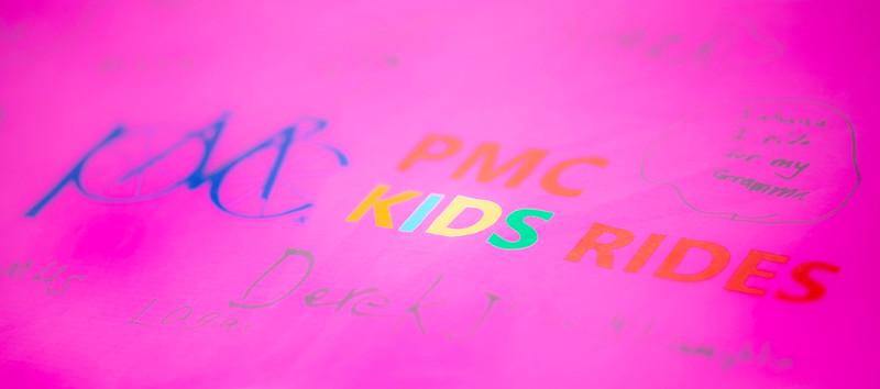 244_PMC_Kids_Ride_Sandwich.jpg