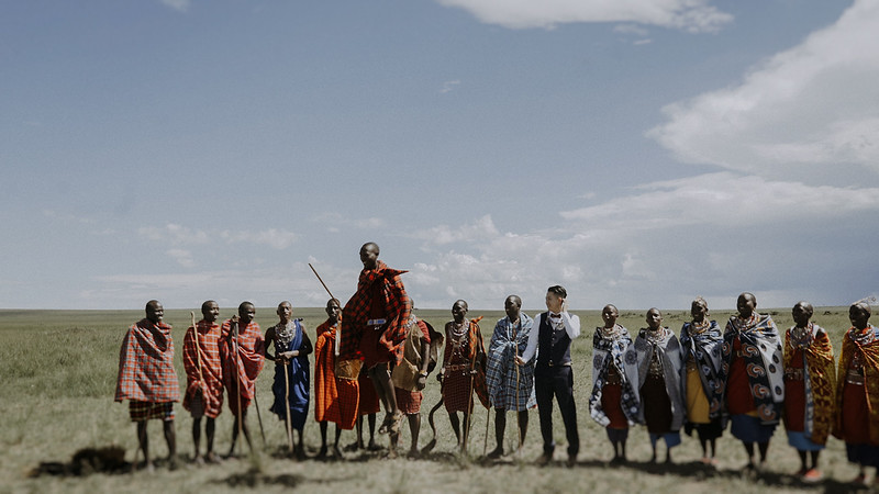 Tu-Nguyen-Destination-Wedding-Photographer-Kenya-Masai-Mara-Elopement-Doris-Sam-330.jpg