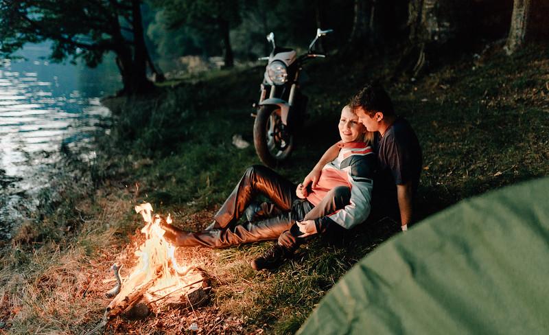 Sedinta Camping - Cezar Machidon-63.jpg