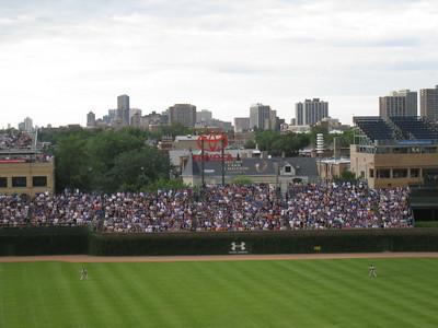 2010 06-28 Cubs vs Pittsburgh