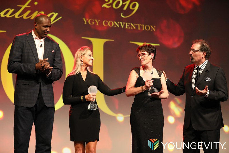09-20-2019 Youngevity Awards Gala CF0207.jpg