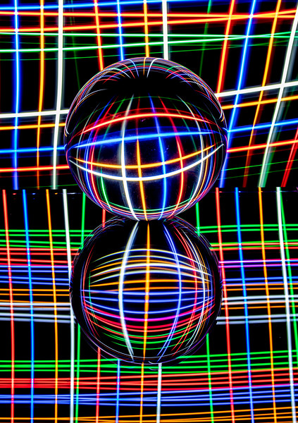 crystal ball (3 of 7).jpg