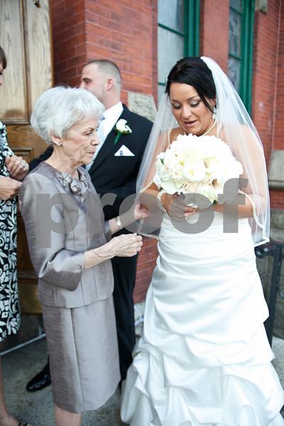 Mizioch Wedding-277.jpg