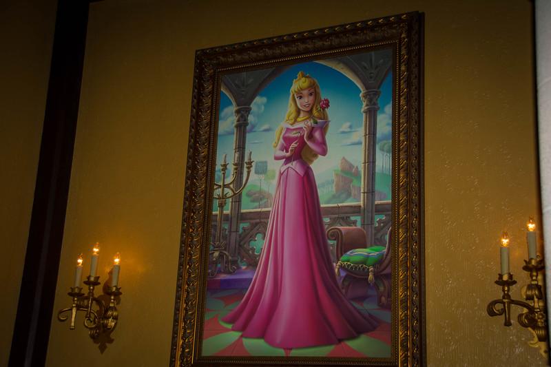 Disney World94.jpg