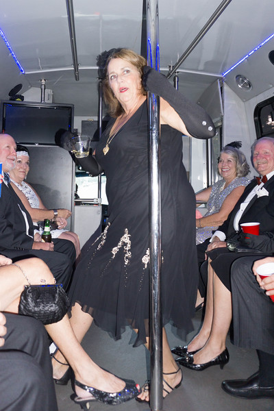 Gala Party Bus-6.jpg