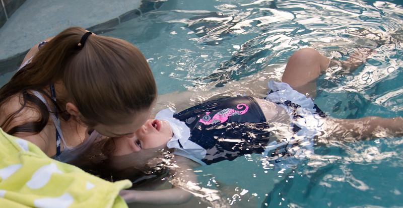 Ava Swimming-31.jpg