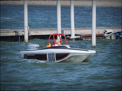 2017-04-29  Tri Hull Boat Racing   Gulfport Grand Prix    Gulfport,Fl