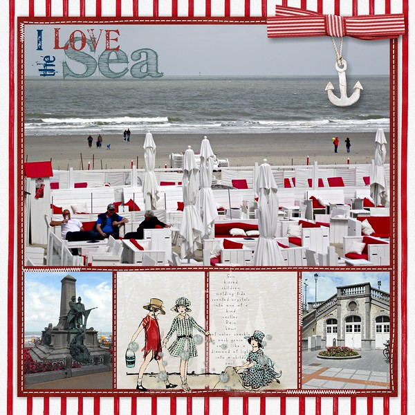 Arcadia Blankenberge Beach-002.jpg