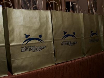 2013 NS Animal League Gala