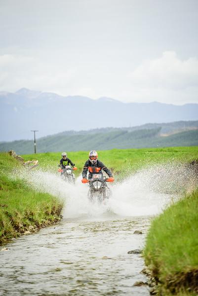 2019 KTM New Zealand Adventure Rallye (538).jpg