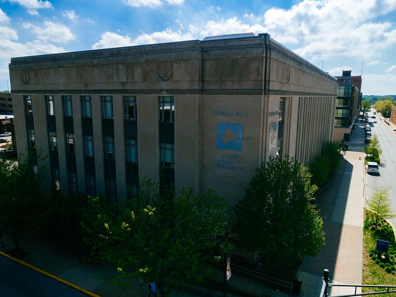 20190429_Federal Hall Aerial-0010.jpg