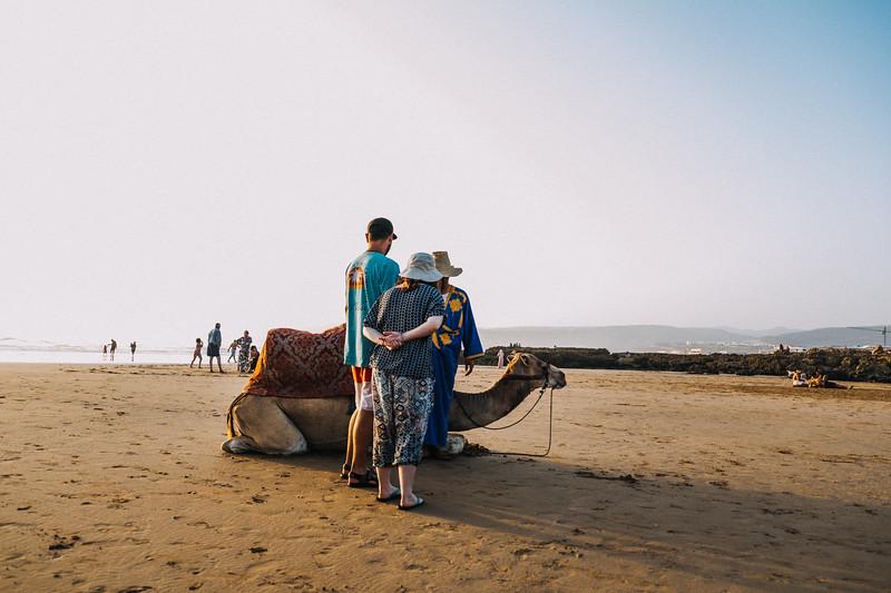 MarocSumi+Stefi-5588.jpg