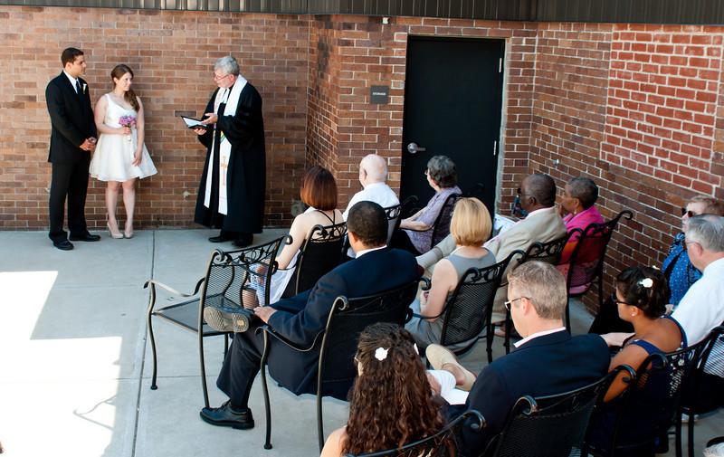20100716-Becky & Austin Wedding Ceremony-2.jpg