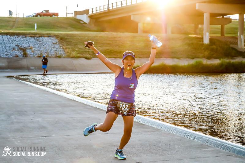 National Run Day 18-Social Running DFW-2777.jpg
