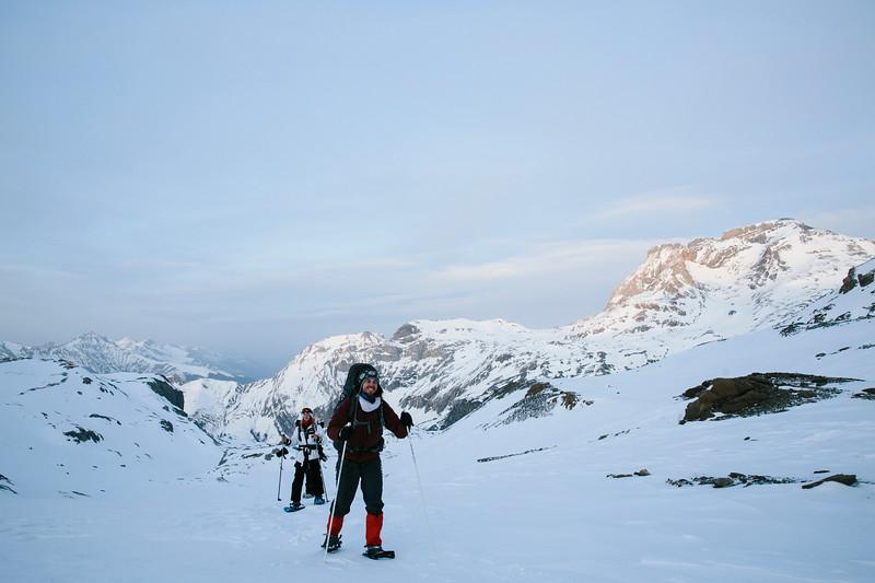 200124_Schneeschuhtour Engstligenalp_web-306.jpg