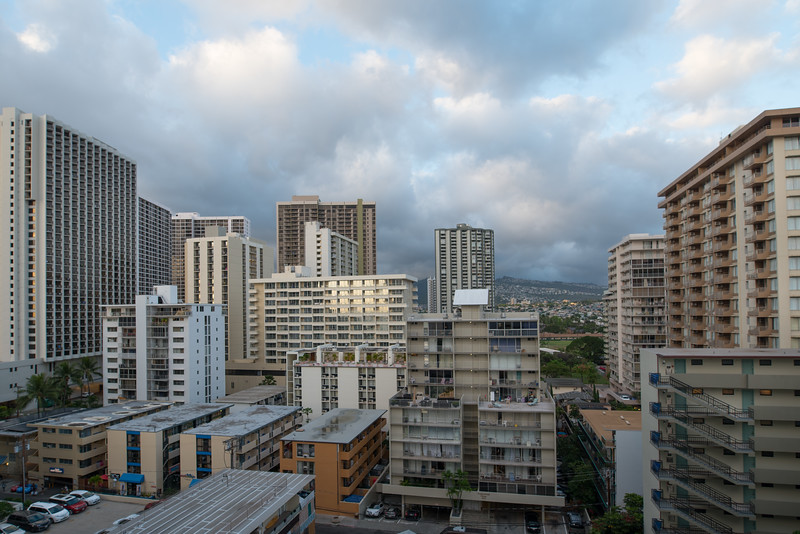 Honolulu-8346.jpg