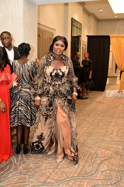 Olawumi's 50th birthday 698.jpg