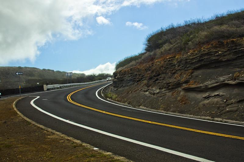 Journey into Oahu Photograph 182
