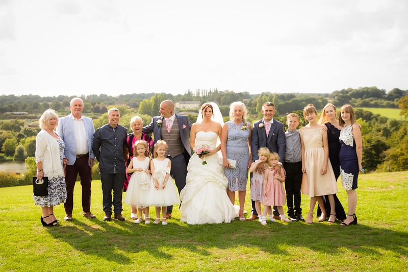 bensavellphotography_wedding_photos_scully_three_lakes (266 of 354).jpg