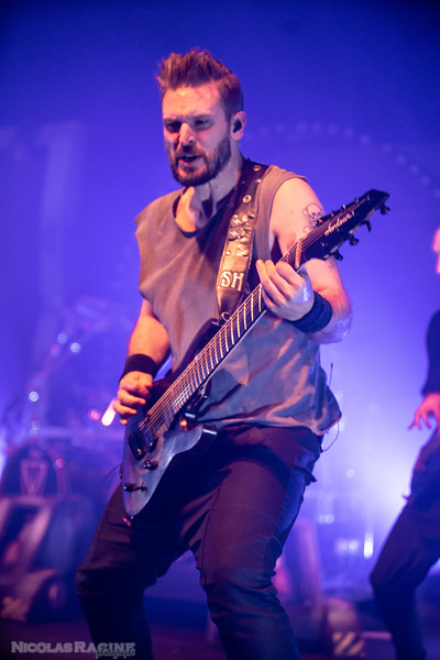 Within Temptation-04497.jpg