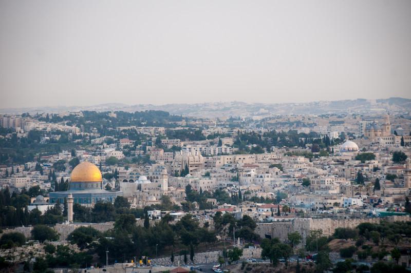 Israel_0629.jpg