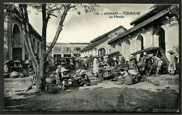 Annam - Market.jpg