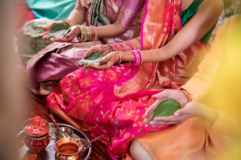 Hina_Pithi_Pooja-412.jpg