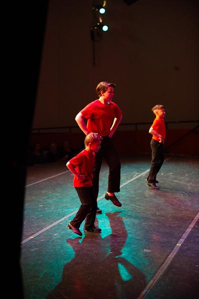 BalletETC-6396.jpg