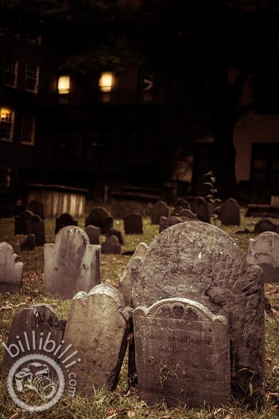 Cemetery-16.jpg