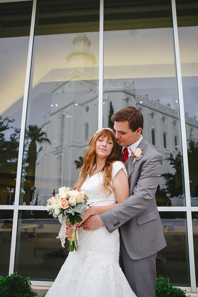 L-Wedding-233.jpg