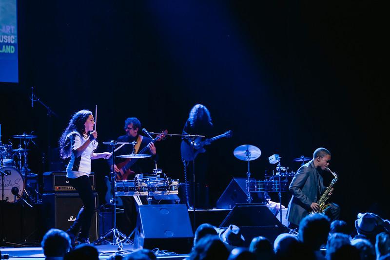 20140208_20140208_Elevate-Oakland-1st-Benefit-Concert-697_Edit_No Watermark.JPG