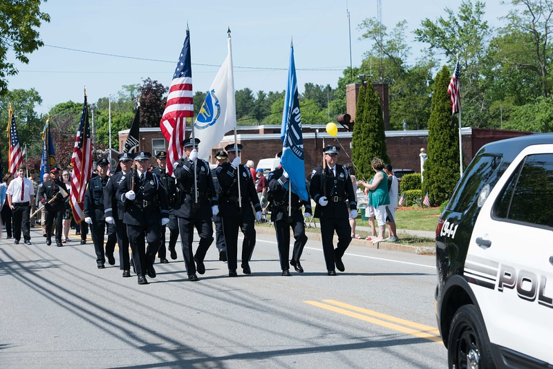2019.0527_Wilmington_MA_MemorialDay_Parade_Event-0007-7.jpg
