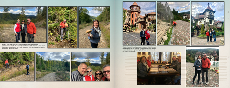 Tuscany, Rome, Ukraine Page 71.png
