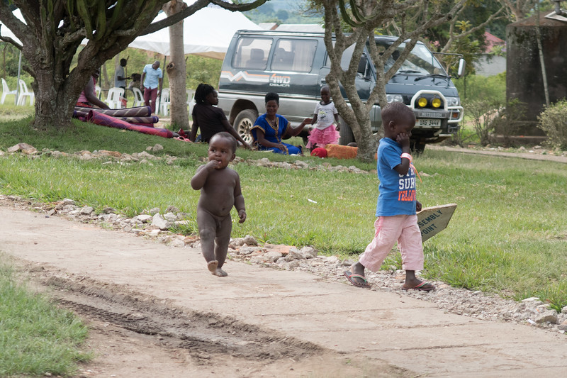 Uganda-0214.jpg