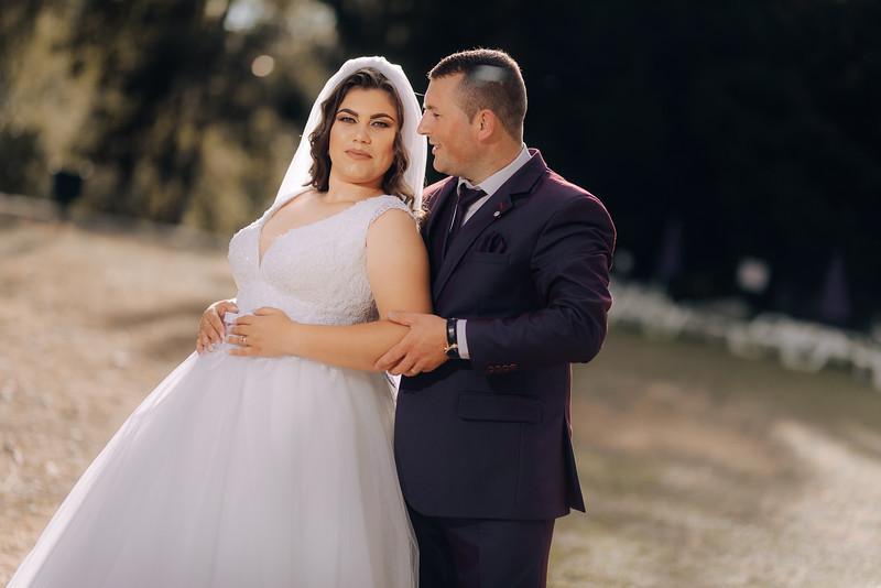 After wedding-132.jpg