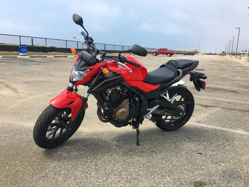 Honda CB500F - LeftSide.jpg