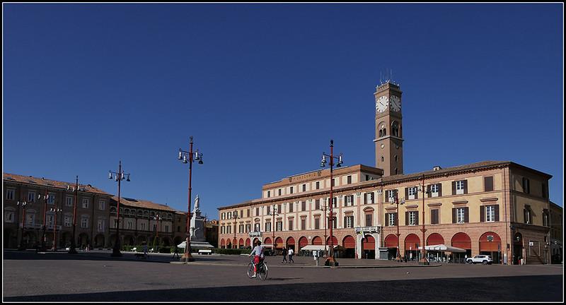 2019-09-Forlì-067-.jpg
