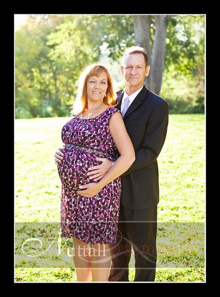 Angie Hill Maternity 35.jpg