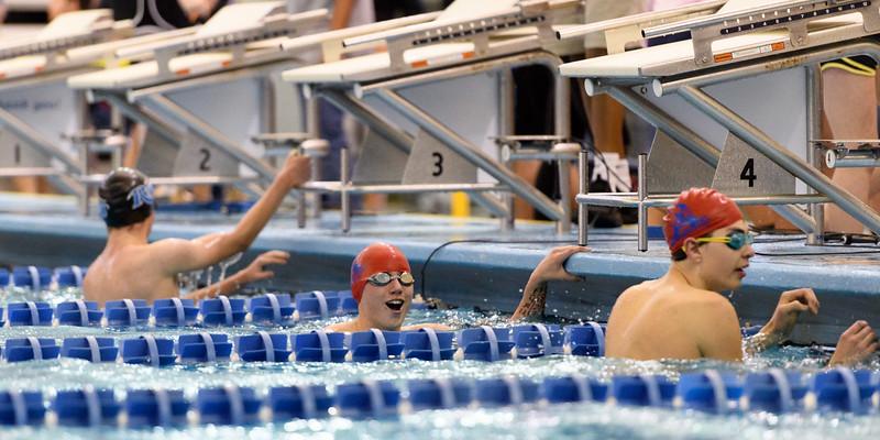 KSMetz_2017Nov29_SHS Swimming8970.jpg