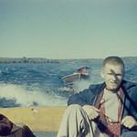 Bob_iwth_boat_in_tow.jpg